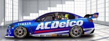 ACDelco BJR
